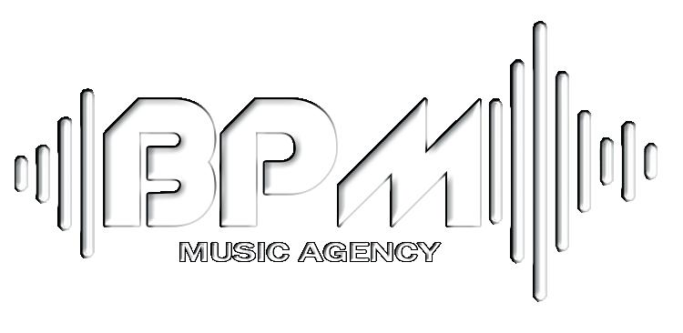BPM MUSIC AGENCY